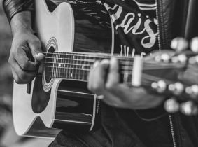 What-Everyone-Should-Know-about-the-History-of-Country-Music